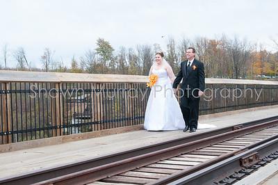 Jen & Adam Wedding Day CJ_101312_7064