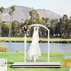 Jenn+Brian ~ Married!_017