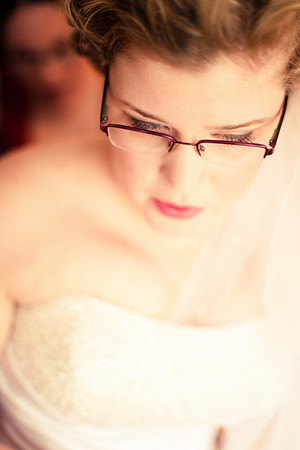JennJasonWedding-1019