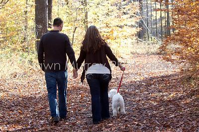 Jenn & Randy_102311_Engagement_0044