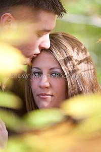 Jenn & Randy_102311_Engagement_0030