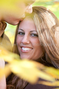 Jenn & Randy_102311_Engagement_0040
