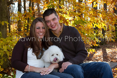 Jenn & Randy_102311_Engagement_0020