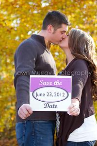 Jenn & Randy_102311_Engagement_0009