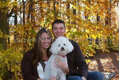 Jenn & Randy_102311_Engagement_0014