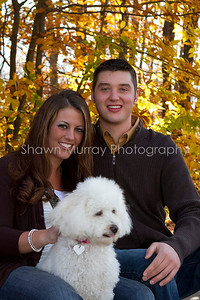 Jenn & Randy_102311_Engagement_0018