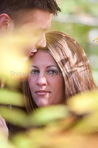 Jenn & Randy_102311_Engagement_0029