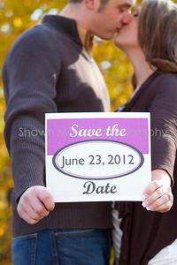 Jenn & Randy_102311_Engagement_0010