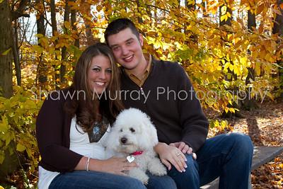 Jenn & Randy_102311_Engagement_0022