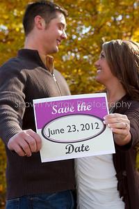 Jenn & Randy_102311_Engagement_0004