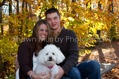 Jenn & Randy_102311_Engagement_0015