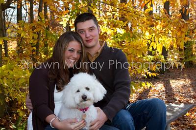 Jenn & Randy_102311_Engagement_0016