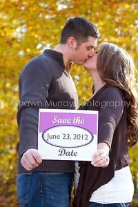 Jenn & Randy_102311_Engagement_0008