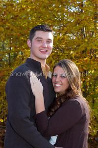 Jenn & Randy_102311_Engagement_0002