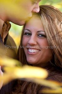 Jenn & Randy_102311_Engagement_0034