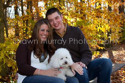 Jenn & Randy_102311_Engagement_0021