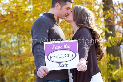 Jenn & Randy_102311_Engagement_0012