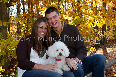 Jenn & Randy_102311_Engagement_0024