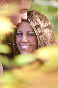 Jenn & Randy_102311_Engagement_0032