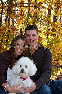 Jenn & Randy_102311_Engagement_0017