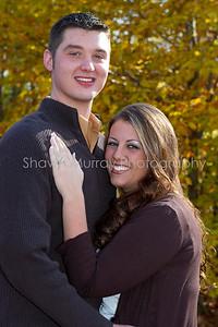 Jenn & Randy_102311_Engagement_0001