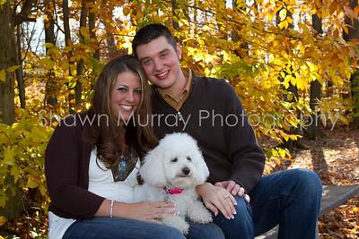 Jenn & Randy_102311_Engagement_0023
