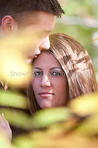 Jenn & Randy_102311_Engagement_0028
