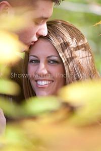 Jenn & Randy_102311_Engagement_0033