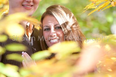 Jenn & Randy_102311_Engagement_0027