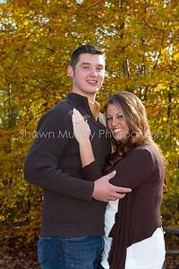 Jenn & Randy_102311_Engagement_0003