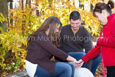 Jenn & Randy_102311_Engagement_0013