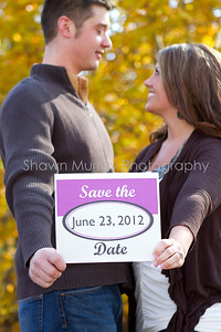 Jenn & Randy_102311_Engagement_0005