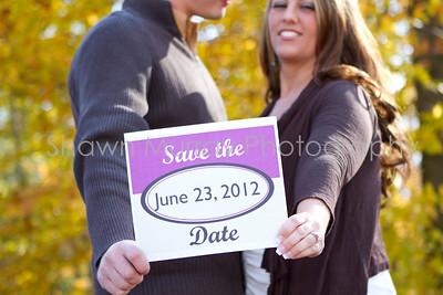 Jenn & Randy_102311_Engagement_0011