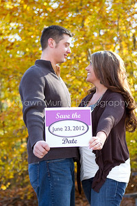 Jenn & Randy_102311_Engagement_0007