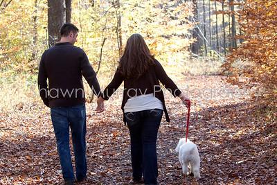 Jenn & Randy_102311_Engagement_0043