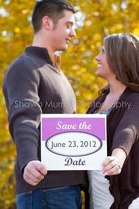 Jenn & Randy_102311_Engagement_0006