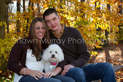 Jenn & Randy_102311_Engagement_0019