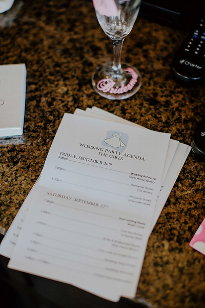Jen+Ronnie_Wed - 0007