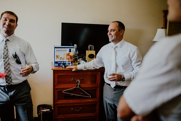 Jen+Ronnie_Wed - 0015