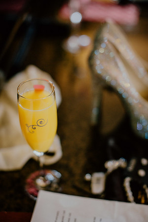 Jen+Ronnie_Wed - 0003