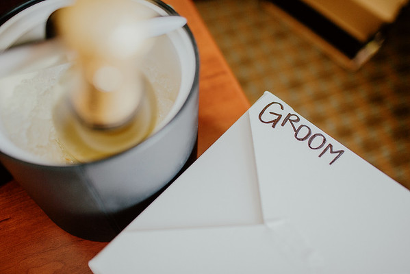 Jen+Ronnie_Wed - 0012