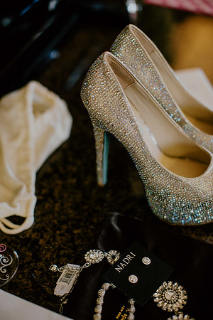 Jen+Ronnie_Wed - 0002