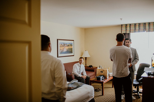Jen+Ronnie_Wed - 0013