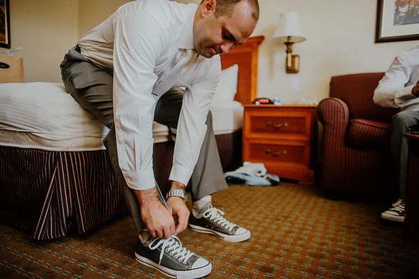 Jen+Ronnie_Wed - 0025