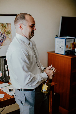 Jen+Ronnie_Wed - 0018
