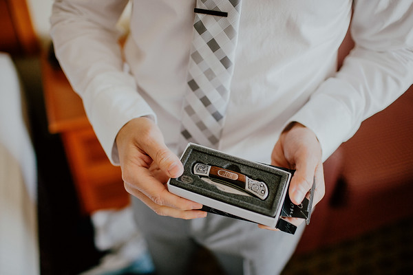 Jen+Ronnie_Wed - 0011