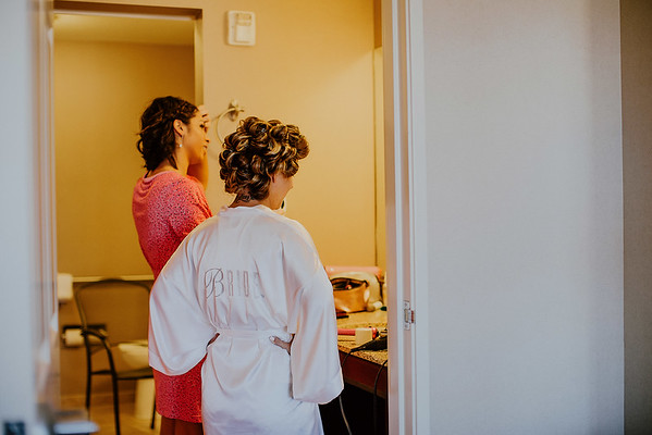 Jen+Ronnie_Wed - 0004
