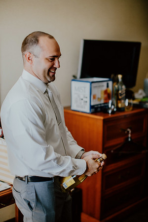 Jen+Ronnie_Wed - 0017