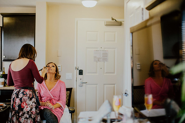 Jen+Ronnie_Wed - 0005