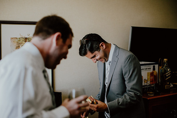 Jen+Ronnie_Wed - 0020
